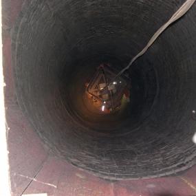 shaft-furn-1