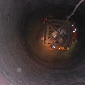 shaft-furn-2